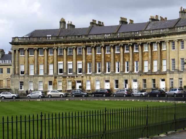 Bath-RoyalCrescent2