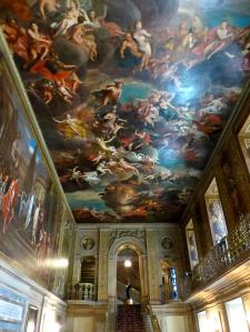 chatsworth-ceiling