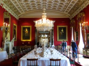 chatsworth-dining