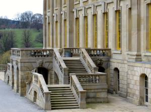 chatsworth-stairs