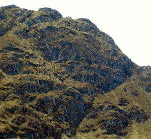 Highland Hill