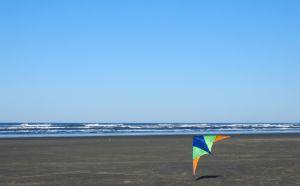 beachkite