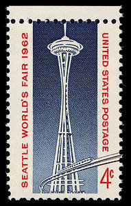 Seattle_world_fair_stamp