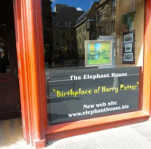 hpbirthplace