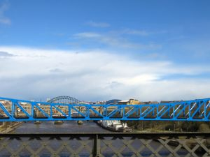 NewcastleUponTyne